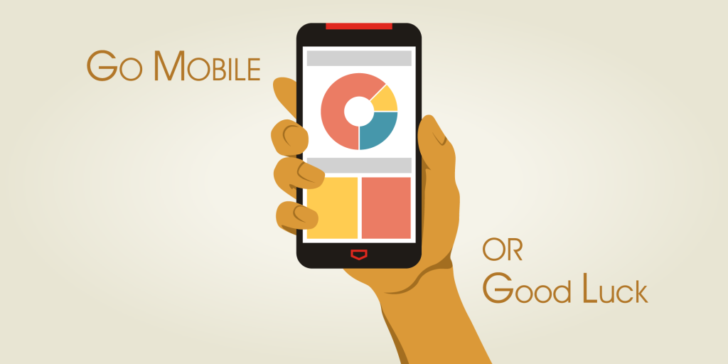 Email marketing in a mobile first era featured image