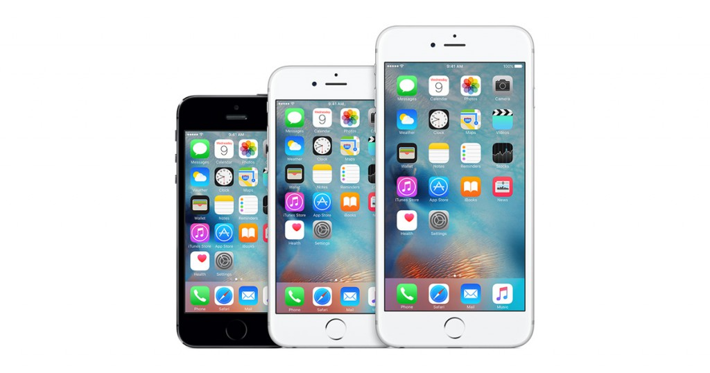 iphone appealing image