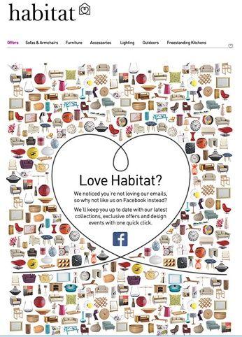 Customer_reengagement_Habitat