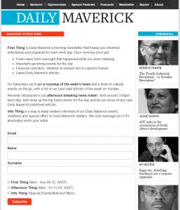 daily-maverick-sign-up