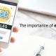 TouchBasePro Email Regulations
