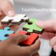 TouchBasePro Support